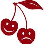 Depressionen-Blog geht online