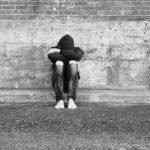 Tipps für Angehörige bei Depressionen